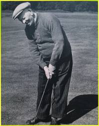 Jimmy Lee