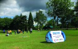 Schools' Golf Festival 2019